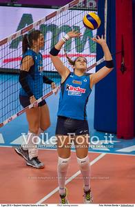 Alessia ORRO [04]
