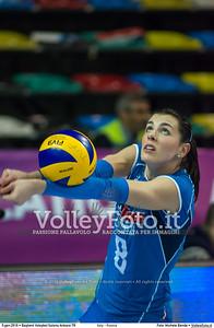 Alessia GENNARI [08]