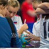 "<h5>Russia - The Netherlands </h5>FINAL - 2016 European Olympic Qualification - Women | Başkent Voleybol Salonu Ankara, Türkiye, 09.01.2016 <h5>FOTO: <a href=""http://www.volleyfoto.it/About"">Michele Benda</a></h5> © 2016 Volleyfoto.it, all rights reserved [id:20160109._MBK4891]"