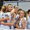 "<h5>Russia - The Netherlands </h5>FINAL - 2016 European Olympic Qualification - Women | Başkent Voleybol Salonu Ankara, Türkiye, 09.01.2016 <h5>FOTO: <a href=""http://www.volleyfoto.it/About"">Michele Benda</a></h5> © 2016 Volleyfoto.it, all rights reserved [id:20160109.MB2_2319]"