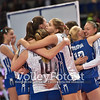 "<h5>Russia - The Netherlands </h5>FINAL - 2016 European Olympic Qualification - Women | Başkent Voleybol Salonu Ankara, Türkiye, 09.01.2016 <h5>FOTO: <a href=""http://www.volleyfoto.it/About"">Michele Benda</a></h5> © 2016 Volleyfoto.it, all rights reserved [id:20160109.MB2_2328]"