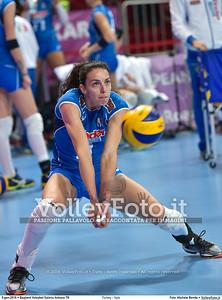 Nadia CENTONI [09]