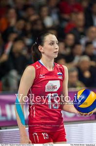 Evgeniya STARTSEVA [13]