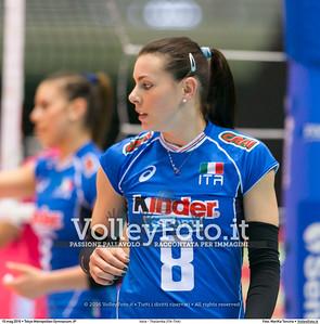 Alessia GENNARI [8]