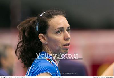 Nadia CENTONI [9]