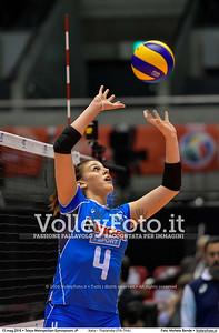 Alessia ORRO [4]