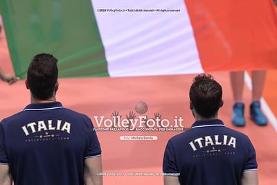 «Italia-Brasile»