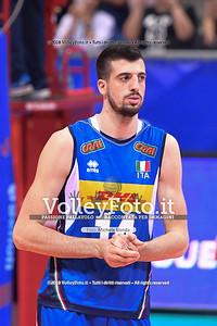«Italia-Serbia»