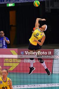 Savino del Bene SCANDICCI - Fenerbahce Opet ISTANBUL / Quarter-Finals Home match, 2019 CEV Volleyball Champions League - Women IT, 13 marzo 2019 - Foto: Michele Benda per VolleyFoto.it [Riferimento file: 2019-03-13/ND5_9971]