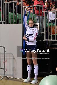 Savino del Bene SCANDICCI - Fenerbahce Opet ISTANBUL / Quarter-Finals Home match, 2019 CEV Volleyball Champions League - Women IT, 13 marzo 2019 - Foto: Michele Benda per VolleyFoto.it [Riferimento file: 2019-03-13/NZ6_9197]