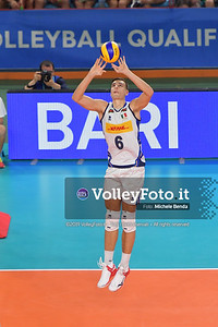 Simone GIANNELLI, sets