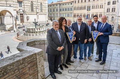 Domenico IGNOZZA, Giuseppe LOMURNO, Luigi ROSSETTI, MANFREDI Giuseppe, MAZZANTI Davide, Michele Fioroni, e PASTORELLI Clara