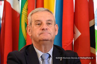 Domenico IGNOZZA