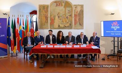 Domenico IGNOZZA, Giuseppe LOMURNO, Luigi ROSSETTI, MANFREDI Giuseppe, Michele Fioroni, e PASTORELLI Clara