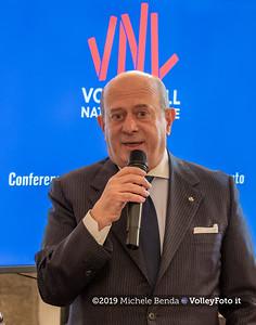 Giuseppe LOMURNO
