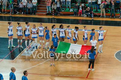 2014.05.17 Italia - Repubblica Ceca   Amichevole