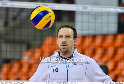 Matthias POMPE [10]