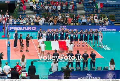 «ITALY IRAN»