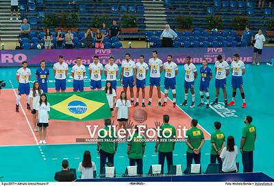 «IRAN-BRAZIL»