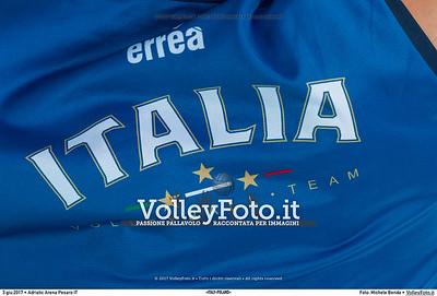 «ITALY-POLAND»