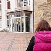 FSJ bei der Diakonie in Niedersachsen - Diakonisches Werk Bramsche - Kirchenkreissozialarbeit - Karrideo Imagefilm ©®™
