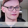 Diakonie in Niedersachsen - Ausbildung in den Berufsbildenden Schulen der Rotenburger Werke - Video produziert von Karrideo Image- und Eventfilmproduktion©®™