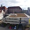 Soziale Berufe kann nicht jeder - FSJ bei der Diakonie in Niedersachsen - Video produziert von Christian Weiße bzw. Karrideo Imagefilm-Produktion©®™