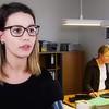 FSJ bei der Diakonie in Niedersachsen - Wohnungsnotfallhilfe der GISBU bzw. der Diakonie Bremerhaven - Karrideo Imagefilm ©®™