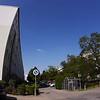"""Gutes, sicheres und preiswertes Wohnen in Erfurt - eine Umfrage - WBG Zukunft eG - Karrideo Image- und Eventfilm<br /> <br /> produziert ©®™Karrideo Image- und Eventfilm ™®© - <a href=""""http://www.web-tv-produktion.de/"""">http://www.web-tv-produktion.de/</a> bzw. <a href=""""http://www.imagefilm-produktion.com/"""">http://www.imagefilm-produktion.com/</a> für:<br /> <br /> Die WBG Zukunft feierte im Jahr 2013 ihren 100. Geburtstag. Das ist ein stolzes Alter für ein Unternehmen. Unsere Genossenschaft gehört zu den großen in Thüringen. Die WBG Zukunft eG wurde am 24. Juni 1913 gegründet. Damals herrschte ein großer Mangel an Wohnraum, deshalb sollte der Wohnungsbau auf gemeinnütziger Grundlage vorangetrieben werden. Damit sollte vor allem Wohnraum für die Arbeiter, die in den Industriebetrieben im Norden tätig waren, geschaffen werden. Heute ist kaum Leerstand vorhanden, da Erfurt an Einwohnern stätig zunimmt. Schließlich führte die WBG Zukunft einen umfassenden Service ein und begann eine Entwicklung vom reinen Vermieter hin zum Dienstleister rund ums Wohnen. Somit sollte im Jahr 2013 die 100 jährige Geschichte der WBG Zukunft eG gebührend gefeiert werden. Zunächst mit einer klangvollen Auftaktveranstaltung in der Geschäftsstelle der WBG Zukunft selbst. Weitergehend mit dem Zeittakt, einer Ausstellung der WBG Zukunft im Thüringenpark mit einer Reise durch die Vergangenheit. Zudem mit dem Festakt, bei dem der Spatenstich des Neubaus in der Ritschlstraße 9-11 und das 100 jährige Bestehen der WBG Zukunft eG gebührend gefeiert wurde. Weiterhin mit dem Herztakt, welcher ganze 4 Wohngebietsfeste beinhaltete. Und zum Schluss im Sekundentakt mit einem großen Herzschlagfinale des Steherrennens auf der Radrennbahn.<br /> <br /> Weitere Informationen erhalten Sie hier <a href=""""http://www.wbg-zukunft.de/"""">http://www.wbg-zukunft.de/</a> und <a href=""""http://www.wohnblog-erfurt-nord.de/"""">http://www.wohnblog-erfurt-nord.de/</a> und <a href=""""https://www.facebook.com/Wohnblog-Erfurt-Nord-57314"""