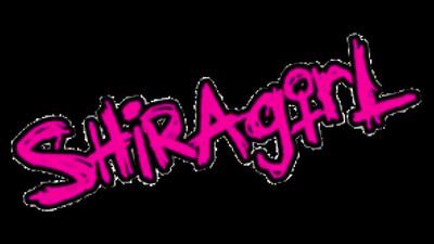 Shiragirl 07/22/14