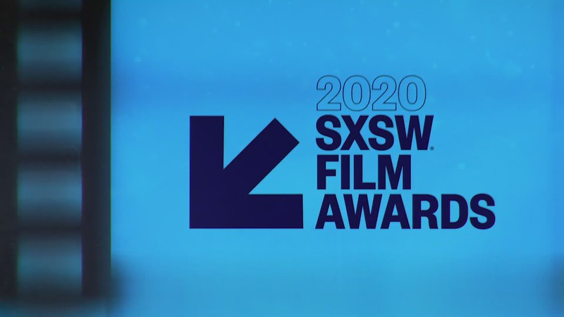 WATCH:  Steve Elkins Receives The ZEISS Cinematography Award From Home During The  March 2020 Pandemic Lockdown
