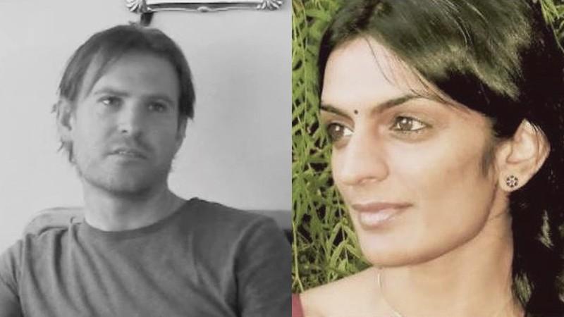 LISTEN:  Pavithra Mehta and Preeta Bansal Interview Steve Elkins (Part 1)