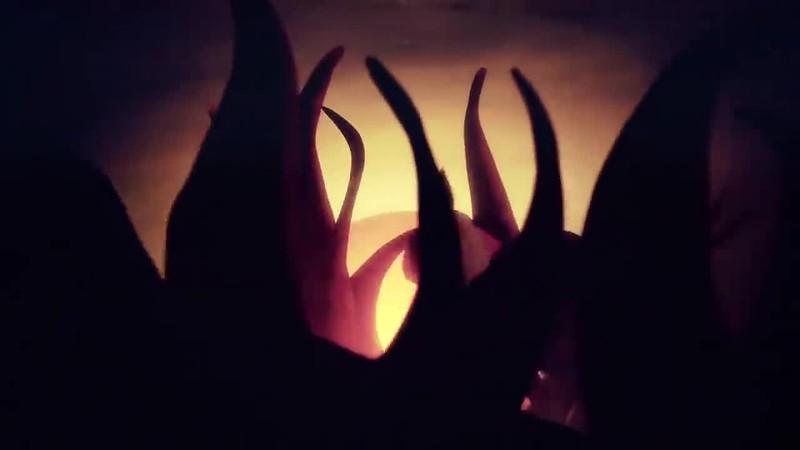 "(WATCH):  Fleet Foxes ""The Shrine / An Argument"" (Official Video)"