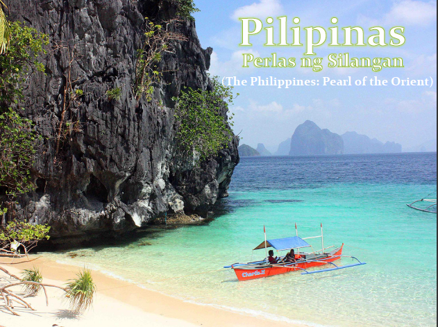 Travelling in the Philippines | Interview with Flip Nomad