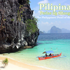 Traveling the Philippines - the pear of the orient
