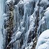 Blue Ridge Ice