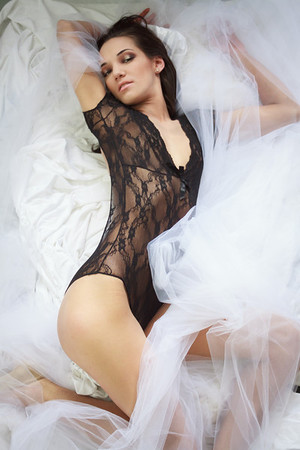 Portland Boudoir Photography Photographer Ed Devereaux photo-331