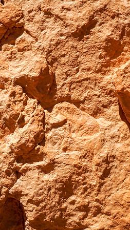 Bryce Canyon National Park. Photography © J. Nathaniel Dicke