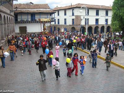 Peru 2006 Dec24-Jan02