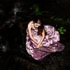 Sherri - Bridal Falls Sitting 4