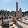Decapolis City