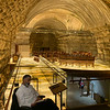 Western Wall Tunnels Synagogue