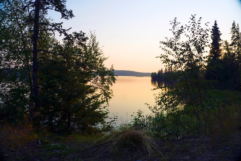 61gorgeous sunsetsmallest.jpg