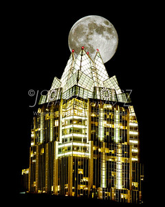 Super moon-4 frost tower 8-2014