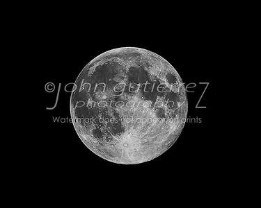 Super moon-5 9814