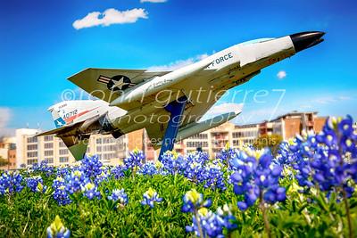 F-4C Camp Maybry-1