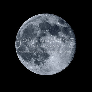 Super moon-2 7-12-14