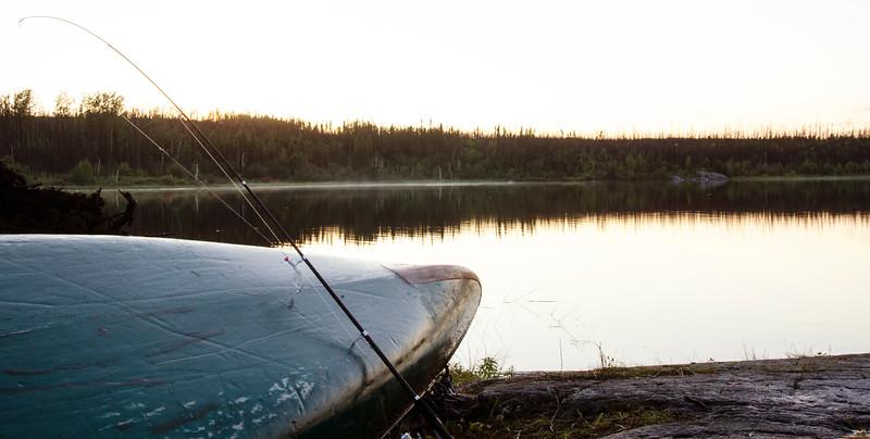 25Jul29-canoefishline copy.jpg