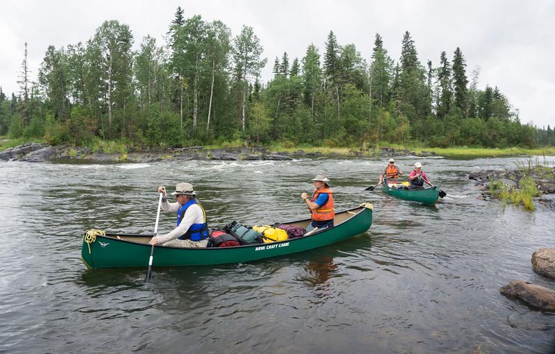 39Aug1-canoes3 copy.jpg