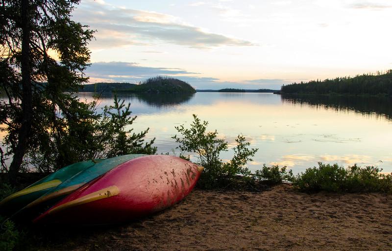 14Jul27-canoesrest copy.jpg